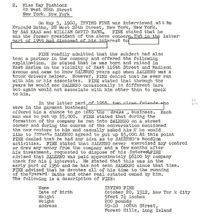 Anthony Salerno FBI Files 001_crop
