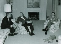 Bebe_Rebozo_J_Edgar_Hoover_Richard_Nixon